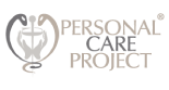 logo Personal Care Project